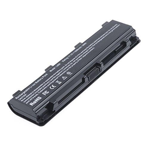 vintekyr-batterie-pour-toshiba-pa5026u-1brspa5027u-1brspa5108u-1brspa5109u-1brs-6cells
