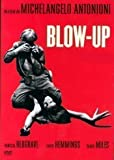 Blow Up (deutscher Ton)