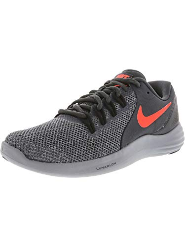 Nike U NK Arobill Fthrlt Casquette de Tennis pour Homme