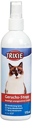 spray-desodorante-gatos
