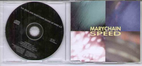 jesus-and-mary-chain-speed-cd-not-vinyl