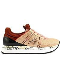 Sneaker Premiata CONNY 2584 Taglia 40 - Colore MULTI COLOR Pago De Descuento Con Paypal cKuu3k