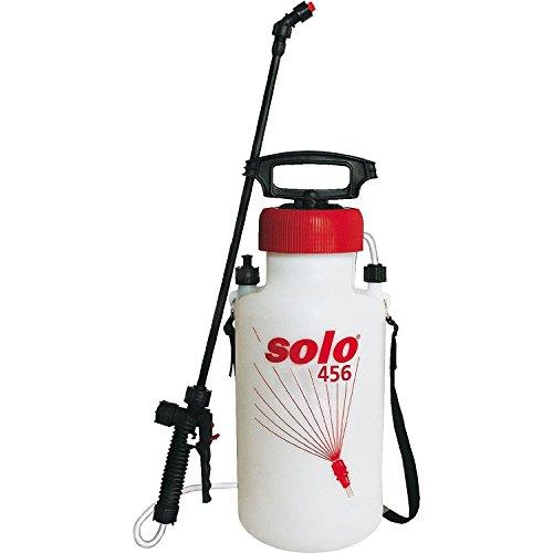 solo-11l-30psi-pompe-a-piston-pulverisateur-a-main-chariot-avec-lance-de-pulverisation-et-chariot-su