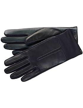 Roeckl Damen Handschuh 'Sportive Touch' Classic Navy