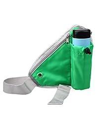 Waist Bag Travel Pocket Sling Chest Shoulder Bag