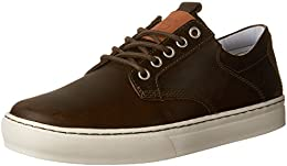 scarpe timberland basse uomo