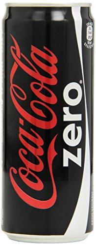 coca-cola-zero-bevanda-analcolica-senza-calorie-24-pezzi-da-330-ml-7920-ml