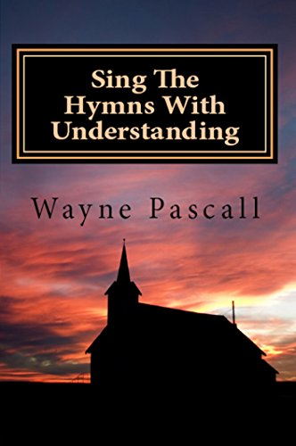 sing-the-hymns-with-understanding-english-edition