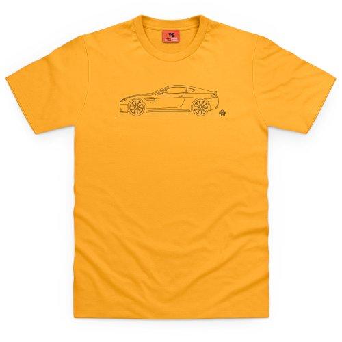 pistonheads-2005-v8-vantage-grand-tourer-t-shirt-mens-grey-blue-x-large