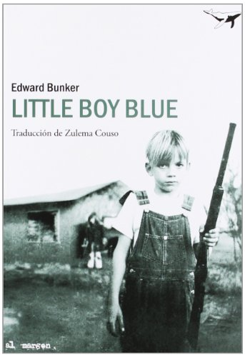 Little Boy BLue (Al margen)