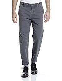 Bench Dapper - Pantalon - Homme