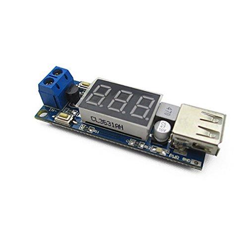 uniquegoods-dc-bis-dc-buck-spannung-converter-45-40-v-12-v-zu-5-v-2-a-step-down-volt-trafo-stabilisa