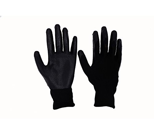 wear-resistant-gloves-with-nitrile-coating-cut-resistant-and-anti-slip-gloves-work-gloves-protective