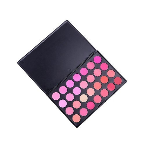kit-de-paleta-colorete-28-colores-rubor-maquillaje-blush-mate
