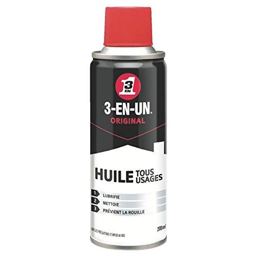 wd-40-huile-tout-usages-aerosol-3-en-1-200-ml