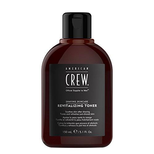 AMERICAN CREW American crew revitalizing toner1er pack 1 x 150 ml