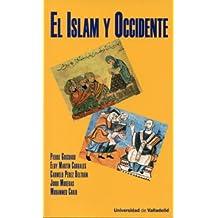 El islam y Occidente (6)