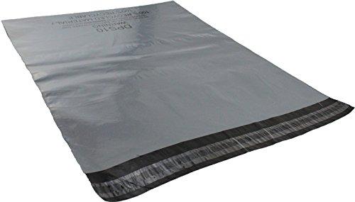 lot-de-5-sac-dexpedition-gris-solide-auto-adhesive-pochettes-dexpedition-52-cm-x-60-cm-52-cm-x-60-cm