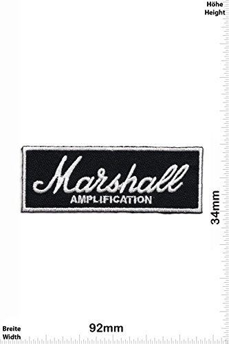 patches-marshall-amplification-musicpatches-rock-vest-iron-on-patch-applique-embroidery-cusson-brod-