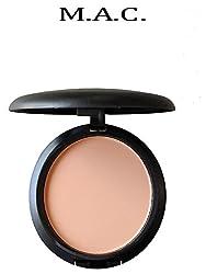 Mac Makeup Beauty Studio Fix Powder Compact Powder