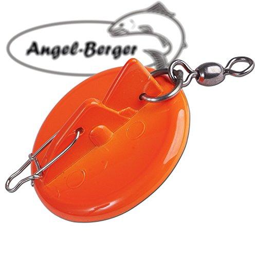 Angel Berger Disk Diver 6,5cm Tauchscheibe -