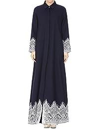 Amazon.it  Musulmani - Donna  Abbigliamento 80fb9c3044bb