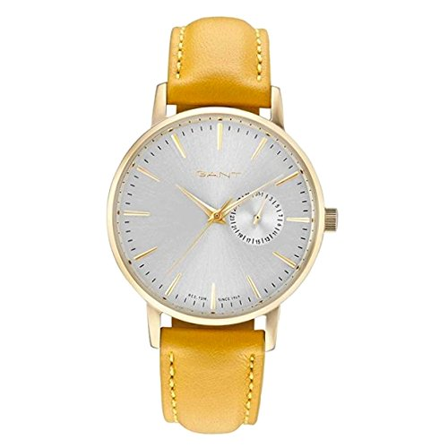 Gant GT042002 Women's Wristwatch