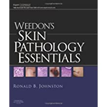 Weedon's Skin Pathology Essentials: Expert Consult: Online and Print, 1e