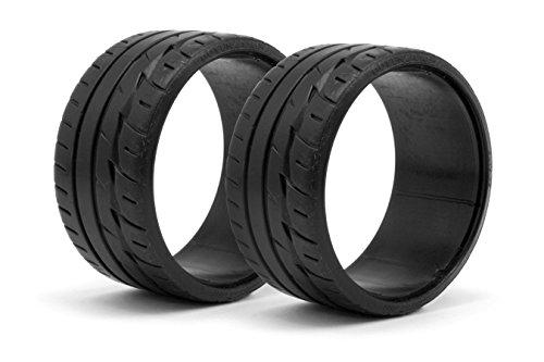 lp32-t-drift-pneus-bridgestone-potenza-re-11-32-mm-2pcs