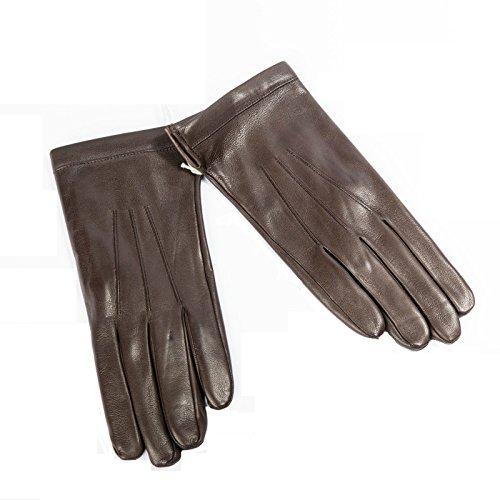 guanti-per-uomo-in-pelle-fatti-a-mano-con-rivestimento-in-lana-9-marrone