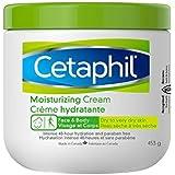 Cetaphil® Fuktkräm 453 g