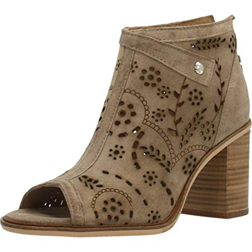 a7df6aeff7a Alpe woman shoes the best Amazon price in SaveMoney.es