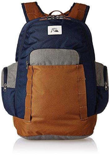 quiksilver-herren-rucksack-1969-special-modern-original-backpack-castelrock-44-x-26-x-24-cm-33-liter