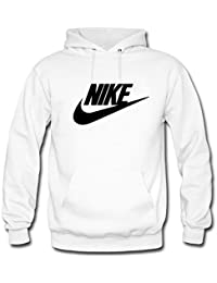 Classic Nike - Sweat à capuche - Femme