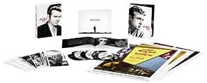 James Dean - Ultimate Collector's Edition (6 Discs) (exklusiv bei Amazon.de) [Blu-ray]