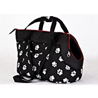 HobbyDog Dog Carrier Dog Carrying Bag Cat Carrier