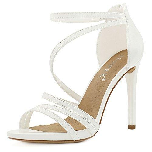 allegra-k-femme-bout-ouvert-talon-aiguille-stiletto-sandales-a-lanieres-blanc-femmes-375