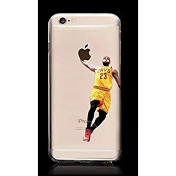 coque iphone 6 lebron james high tech. Black Bedroom Furniture Sets. Home Design Ideas