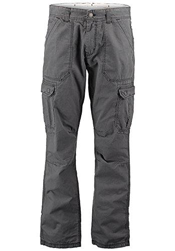 o-neill-janga-cargo-pants-pantalones-hombre-janga-cargo-pants-asfalto-32