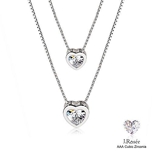 jrosee-collar-plata-de-ley-925-cadena-de-plata-3a-circon-para-mujer-48cm-de-longitud