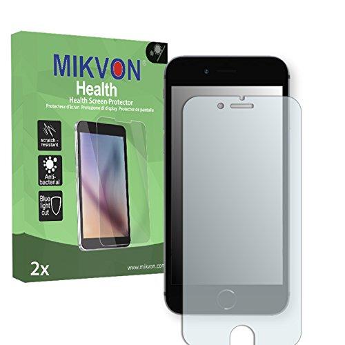 2x-mikvon-health-film-de-protection-decran-pour-apple-iphone-6-apple-iphone-6s-antibacterien-bluelig