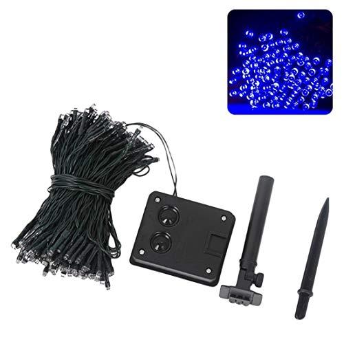 Die LED-Leuchte wird for eine LED-Leuchte mit einem Lichteffekt for die Dekoration geliefert. Die LED-Leuchte wird for eine LED-Leuchte mit einem Lichteffekt for eine LED-Leuchte mit einem Lichteffekt -