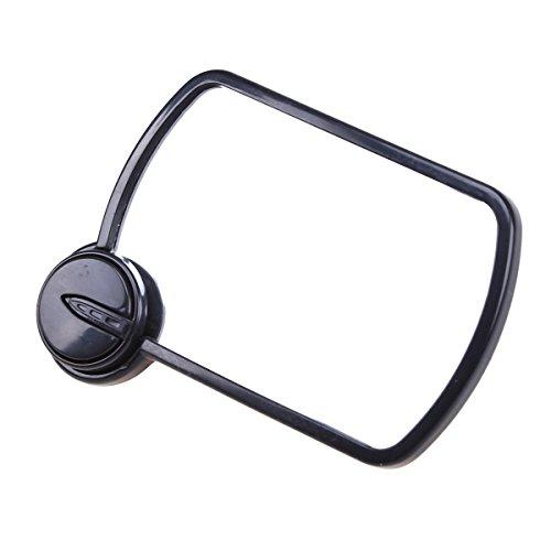 possbay-auto-rucksitzspiegel-babyschalenspiegel-blinden-fleck-spiegel-fuer-kindersitze