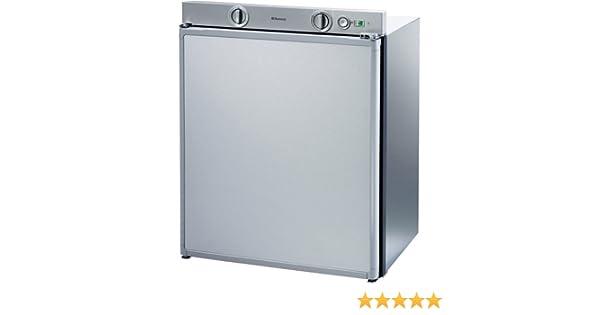 Kühlschrank Auto Nachrüsten : Dometic kühlschrank rm 5310: amazon.de: auto