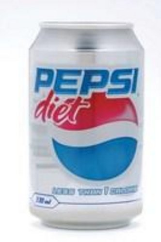 diet-pepsi-330ml-can-pack-of-24-3386