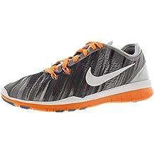 Fit Tr Nike Libri 72aaf4 Free Tq1TwaEr