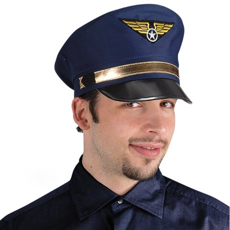 Chapeau-pilote-davions-command-aviation