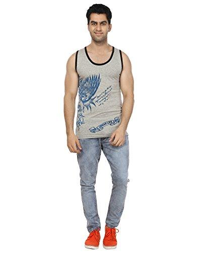 Zacharias-Mens-Sleeveless-Tshirt-Sando-Style