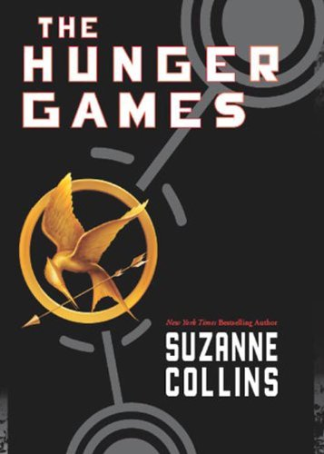The Hunger Games (Hunger Gale Games)