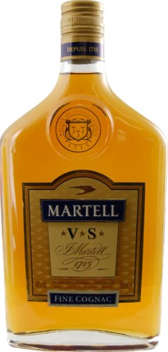 martell-vs-35cl-cognac-half-bottle-from-the-general-wine-company